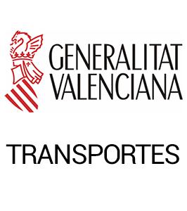 TRAMITES-autoescuela-Castellon