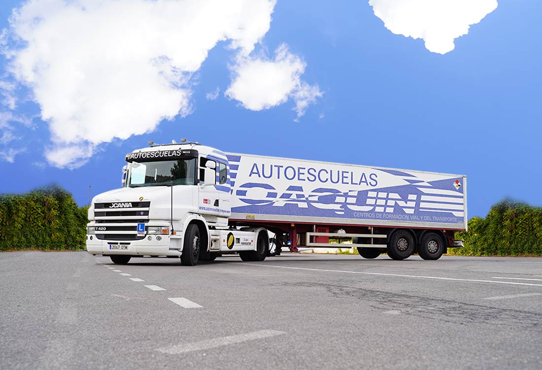 camion-autoescuela