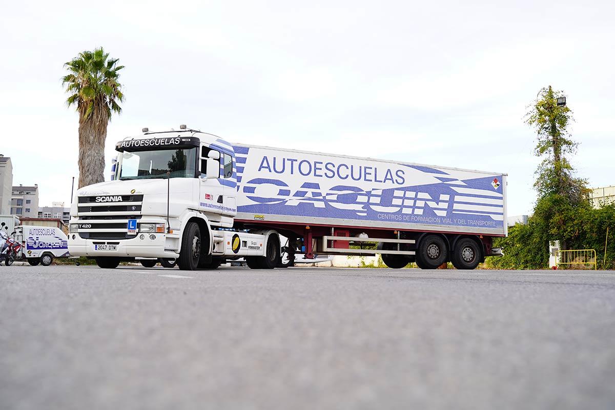 camion-2-de-autoescuela