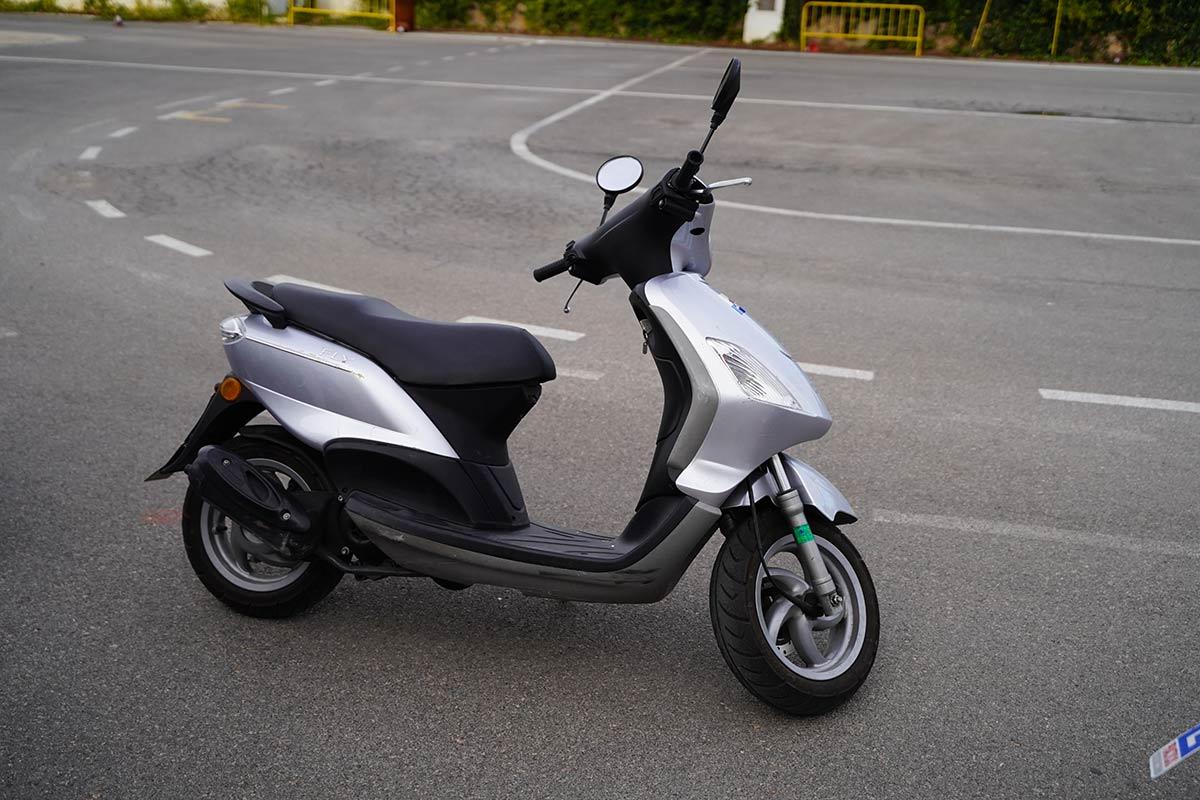 moto-1-de-autoescuela