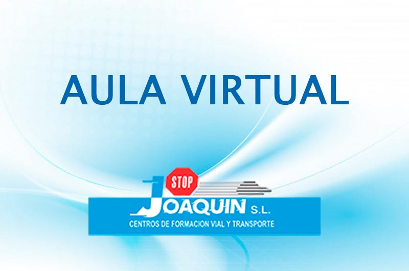 aula-virtual-autoescuela-castellon