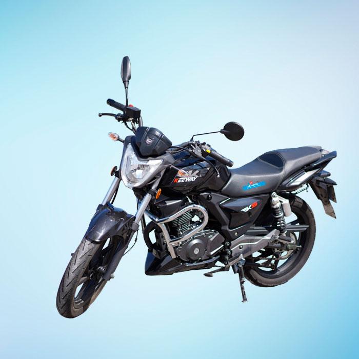 moto-permiso-A1-marchas